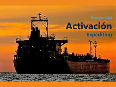 ACTIVACION JAVALDIVIA CONSULTOR EN LIMA PERU